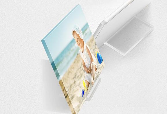 Acrylic Prints Table Tops